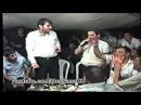 Qizishib keyfi damag ince biyo Reshad Dagli Perviz Bulbule Balabey Gulaga Gilezi toyu2011