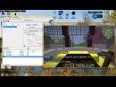 Как создать чит для любой проект minecraft ,Mix-Server , Beautifulcraft , Streamcraft - и так далее!
