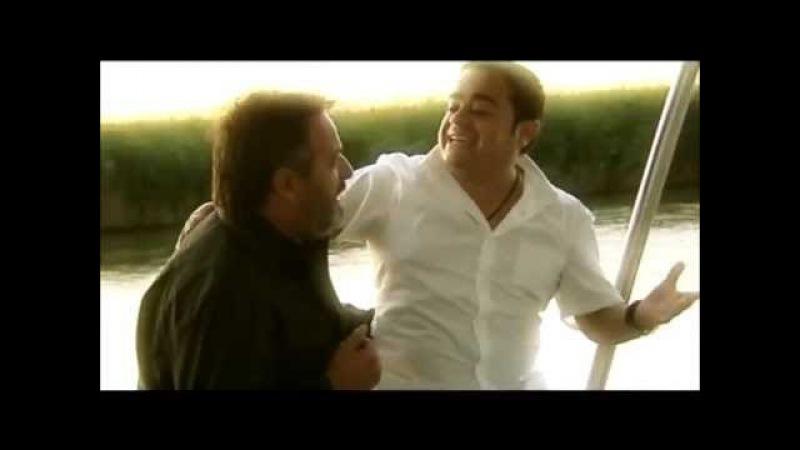 Adrian Minune si Dan Armeanca Pe cine pe cine