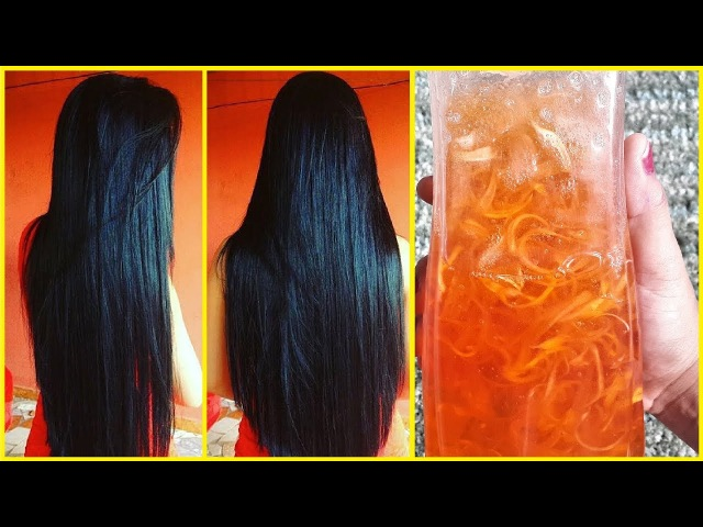 Onion Shampoo How to Grow Long Thicken Hair with Onion Get Long Thick Shiny Smooth Hair