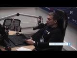 Владимир Соловьев о безобразной работе полиции Серпухова