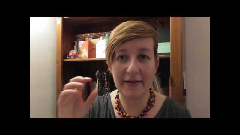 Was ist guter Unterricht Teil 1 Marijas Tipps C1 C2