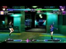 1/19 Under Night In-Birth Exe:Late[st]- Club Sega Shinjuku