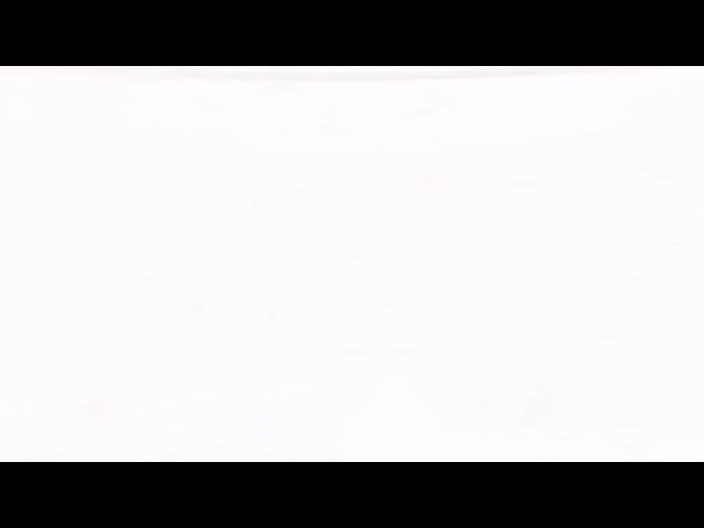 [Record FM] Blue [Pre-prod $120016;$120204;$120198;$120216;$120203;$120202;$120215;] [Re:Make]