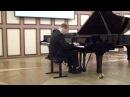 2. Tchaikovsky-Pletnev Dance of Sugar-Plum Fairy from the Nutcracker ballet