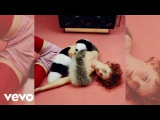 Kacy Hill - Hard To Love (Audio)