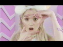 Poppy Let's Make A Video Official Video