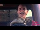 Happy Groundhog('s) Day! Les Claypool Bill Murray