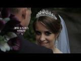 Dima & Nadya. Wedding day