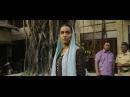 Хасина королева Мумбаи Трейлер 2017