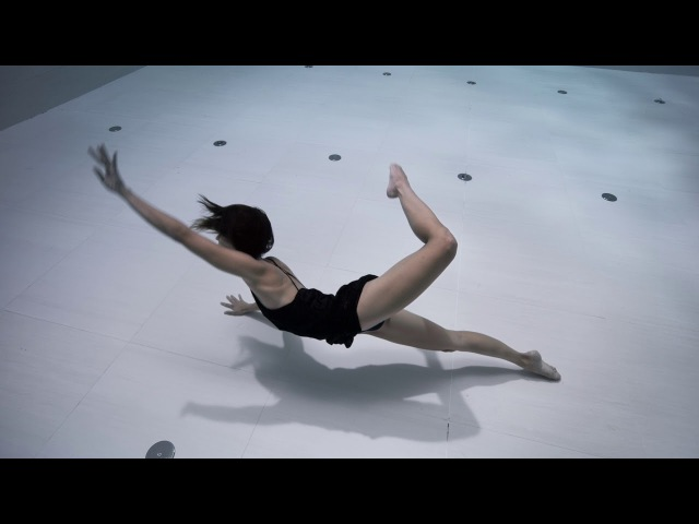 AMA - a short film by Julie Gautier