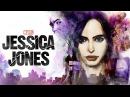 Jessica Jones - 1x12 Music - Ocha la Rocha - Twenty Six Days