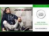 #2040 - Jack Jones
