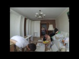 Как качественно собрать мебель из Икеи. IKEA