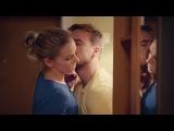 Улица: Стас изнасиловал Катю из сериала Улица смотреть бесплатно видео онлайн.