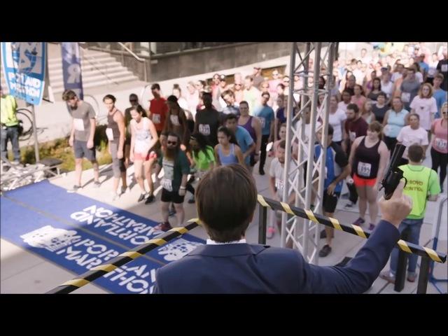 Портландия/ Portlandia (8 сезон) Трейлер