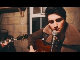 Brendan Murray &amp Dylan Connolly - Lush Life (Zara Larsson Cover)