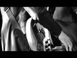 Babyshambles - UnbiloTitled Live