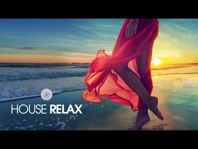 House Relax (New and Best Deep House Music | Chill Out Mix 6)