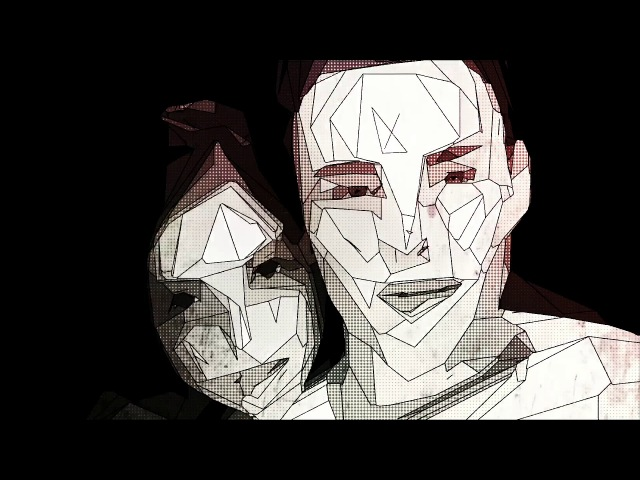 Arms and Sleepers - It Was Us (Official Video)