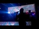 Eiffel 65 - The Bad Touch remix (live @ La Lampara, Trani - 21/1/2018)