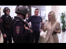 Ревизорро: Медицинно 2 Выпуск Краснодар (Эфир 08.11.2017) HD 1080р