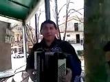 Румынские цыгане поют Пинк Флойд и Блэк Саббат