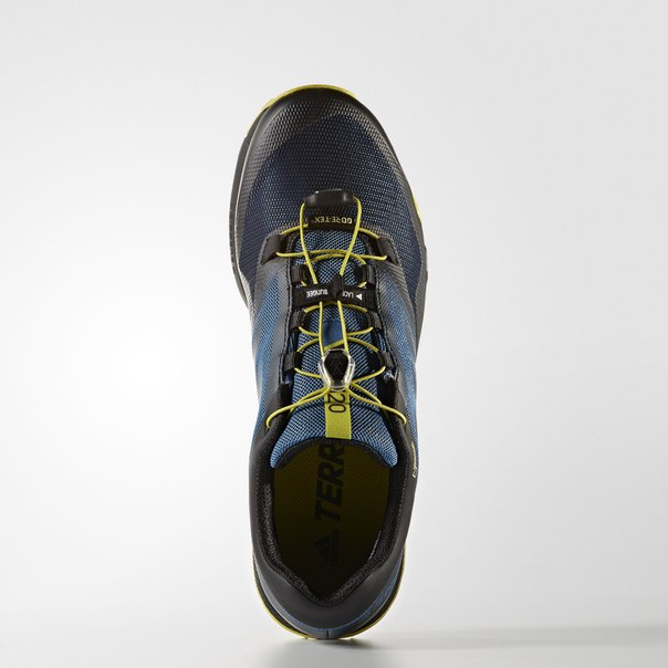 Обувь для трейлраннинга Terrex Trailmaker GTX