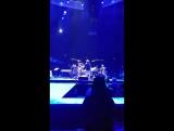 Xavier Naidoo (live)