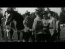 "Из кф ""Один из нас"" (1970)"