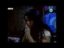Клон - Жади обманывает Саида перед свадьбой - 8 серия HD