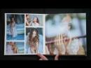 Дивимось разом 🎬 Весільна фотокнига ZenBook