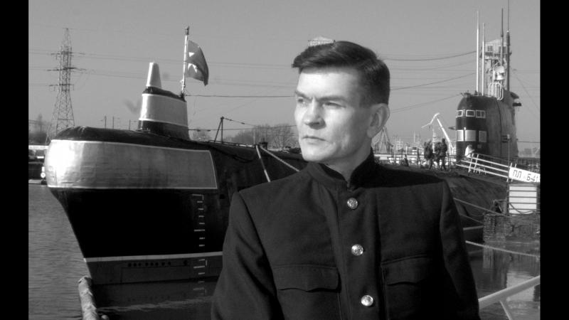 Чёрные бушлаты 1, 2, 3, 4 серия смотреть онлайн (сериал 2018) анонс _ премьера в