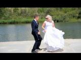 Юрий и Анастасия - Белый Колодец 7.07.2017