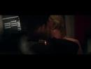 Момент из фильма Новый человек паук Высокое напряжение