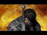 Стрим по Kingdom Come: Deliverance – Новое начало