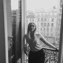 Анна Гоглева фото #27