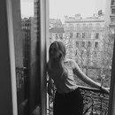 Анна Гоглева фото #26