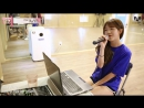 김소희 Kim So Hee QUICK PLAY MUSIC Price Tag Jessie J cover