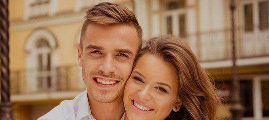 Романтические знакомства в питере сайт красногорска знакомства ubb classic