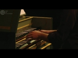 868 J. S. Bach - Well Tempered Clavier I - Prelude Fugue No 23 B major - BWV 868 - Louis No