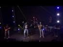 9 Район Live - InLife Concert Bar.