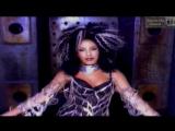 La Bouche – You Won't Forget Me HD Ля ла буш группа дискотека 90-х зарубежные хиты евродэнс музыка девяностых eurodance