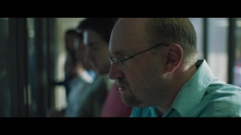 Мама и папа (2017) Николас Кейдж полный фильм смотреть онлайн бесплатно в хорошем качестве Full HD 1080