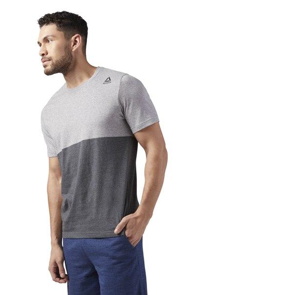 Спортивная футболка Elements