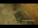 Печь на воде Горение воды в купольных печах www разЭКОдом рф