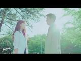 Doctors Yeni Dizi _ Janti (Kore Klip)