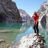 Туры по Киргизии