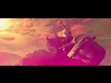 Орки (музыка кассиопея)