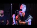 Aurora - Winter Bird (LIVE)